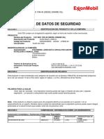 ACEITE MOTOR 3E-9712.pdf