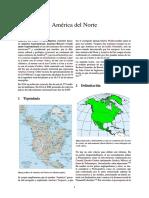 América del Norte.pdf