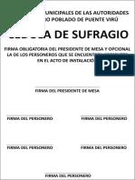 CEDULA DE SUFRAGIO FIN.pdf