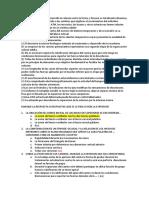 1er-exm-oclu-III-RESUELTO
