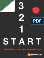 Email Marketing para Principiantes - MDirector.pdf