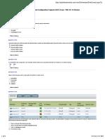 318177989-PAN-ACE7-0-100-Pass.pdf
