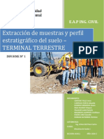 Extracción de muestras y perfil estratigráfico del suelo (1).docx