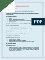 Trabajo de Organización y Sistemas