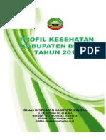 3316_Jateng_Kab_Blora_2015.pdf