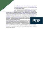José Paolo Guerrero Gonzales.docx
