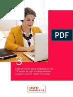3) 25 ajustes de copywriting para despistados.pdf