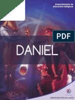 Módulo 07 - Daniel (1)
