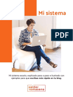 2) Mi sistema de escritura para escribir contenidos de calidad más rápido.pdf