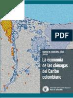 lbr_economia_cienagas