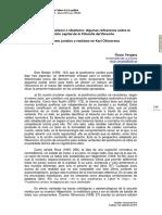 Realismo e idealismo_Algunas reflexiones sobre la cuestión capital de la Filosofía del Derecho..pdf
