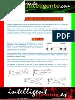 tc3a9cnica-de-crol.pdf