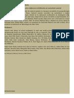 Autocontrolul prin Metoda SILVA.doc
