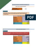 Taller Excel Completo