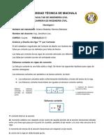 252270887-Diseno-de-Vigas-T-Por-Cortante.docx