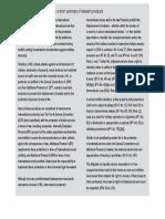ihl-provisions.pdf