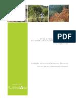 Instrucoes Para o Trabalho de Campo Do Inventario Florestal Nacional