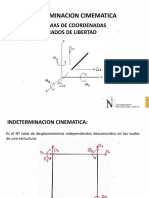 Clase 08-INDETERMINACION CINEMATICA-ANALEST.pdf