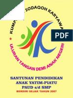 Logo KSK.pdf