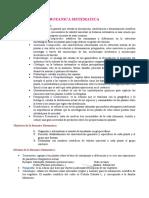 BOTANICA-2hemi.docx