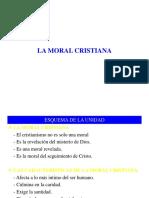 MORAL CRISTIANA1.pptx