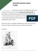 VALORES ETICOS.pptx