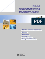 SEMICONDUCTOR PRODUCT GUIDE 2005-2006.pdf