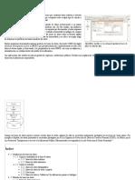 Base de datos - Wikipedia, la enciclopedia libre.pdf