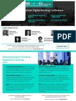 rbi_eu_2018_brochure.pdf