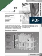 09-FireProtection_03.pdf
