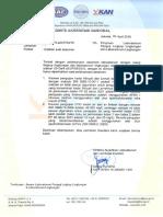 Surat Edaran_RL Lingkungan