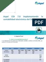 Contabilidad FE 130115