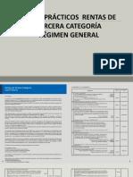 Casos_renta_tercera_categoria_2017 (2)