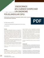 SPG - CLC.pdf