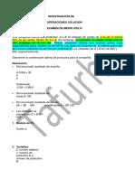 SOLUCION EXAMEN DE MEDIO CICLO.docx