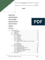 TESIS CORREJIDO ULTIMO (para revisar)2013.doc