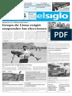 Edición Impresa 15-05-18