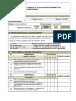 236988395-Formato-de-Evaluacion-de-Desempeno.docx