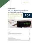 NIIF 15 ACTUALIZACION.pdf