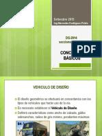 DV_T 3A Conceptos Básicos.pdf