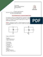 Guia de Simulacion Tres. Circuitos de Segundo Orden.pdf