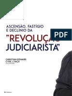 Revolução Judiciarista (1)