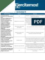 Actividad practica integradora del modulo 4
