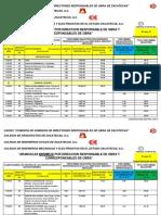 ARANCELES DRO mar13.pdf