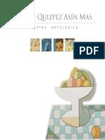 Quizpez Asín.pdf