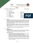 GESTION_AMBIENTAL.pdf