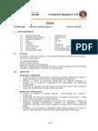 ANALISIS_II.pdf