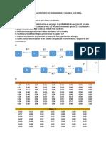 Práctica de Laboratorio de Probabilidad y Variable Aleatoria