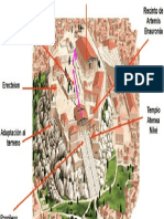 acropolis atenas.pdf