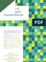 Presentación_Módulo 4